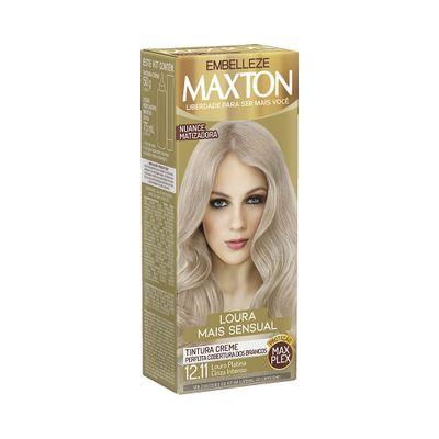Coloracao-Maxton-12.11-Louro-Platina-Cinza-12568.48