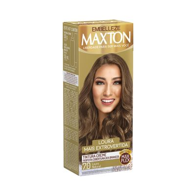 Coloracao-Maxton-7.0-Louro-Natural-12568.22