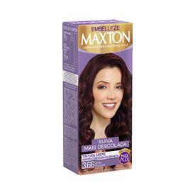 Tintura-Maxton-3.66-Acaju-Purpura-12568.40