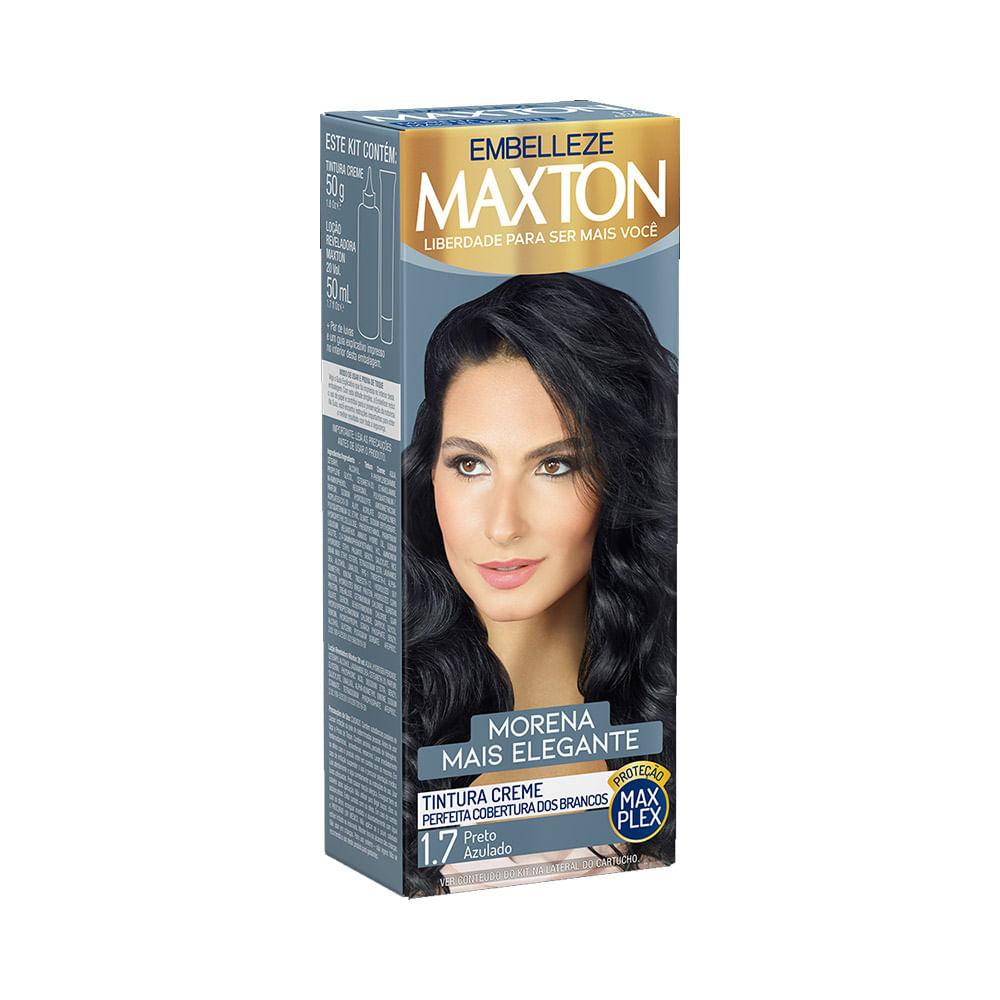 Tintura-Maxton-1.7-Preto-Azulado-12568.27