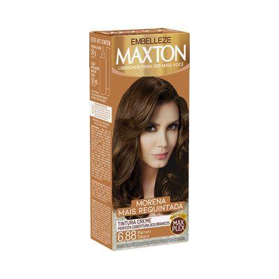 Tintura-Maxton-6.88-Marrom-Tabaco-12568.26