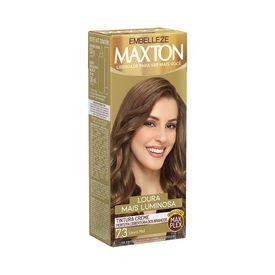 Tintura-Maxton-7.3-Louro-Mel-12568.20