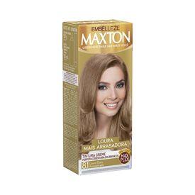 Tintura-Maxton-8.1-Louro-Sueco-12568.23