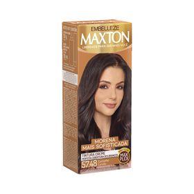 Tintura-Maxton-57.48-Marrom-Marroquino-12568.37