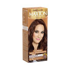 Tintura-Maxton-5.74-Chocolate-Acobreado-12568.54