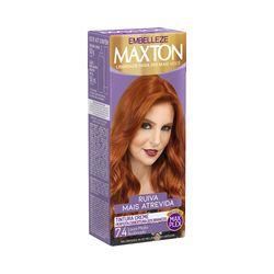 Coloracao-Maxton-7.4-Louro-Medio-Acobreado-12568.69