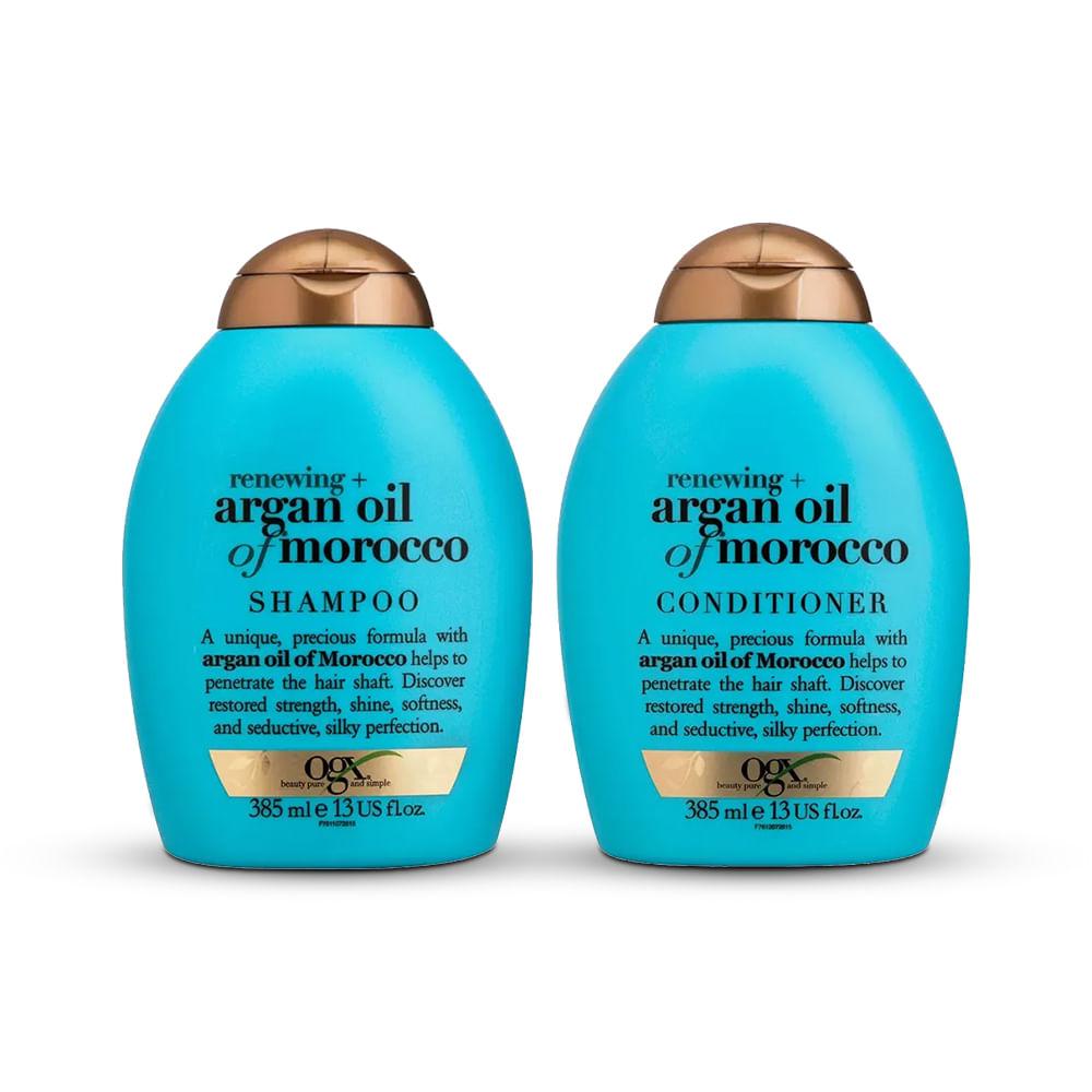 Kit-Shampoo---Condicionador-Argan-Oil-Of-Morroco-OGX