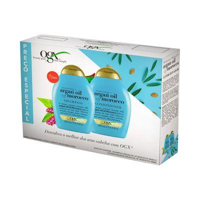 Kit-Shampoo---Condicionador-Argan-Oil-Of-Morroco-OGX2