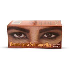 Henna-para-Sobrancelha-Della---delle-Castanho-Escuro