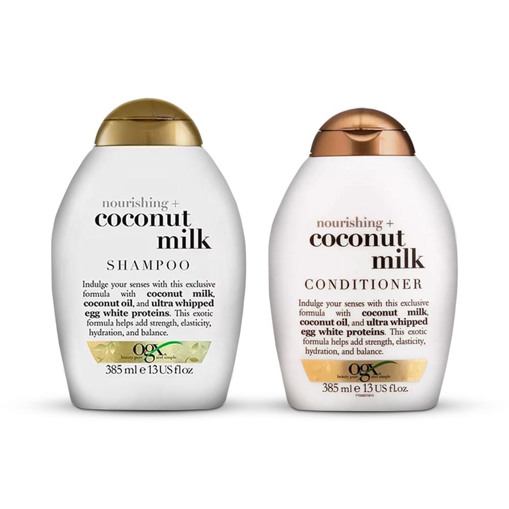 Kit-Shampoo---Condicionador-Coconut-Milk-OGX