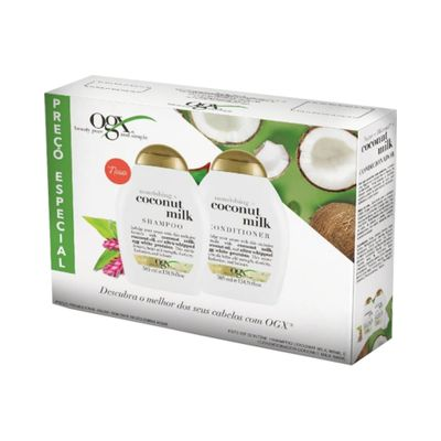 Kit-Shampoo---Condicionador-Coconut-Milk-OGX-2