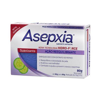Sabonete-Asepxia-Adstringente-Cremoso-90g-28263.04