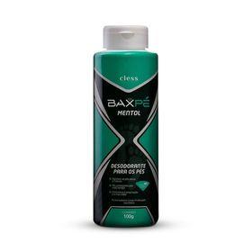 Talco-Desodorante-Talco-Para-os-Pes-Baxpe-Mentol-100g