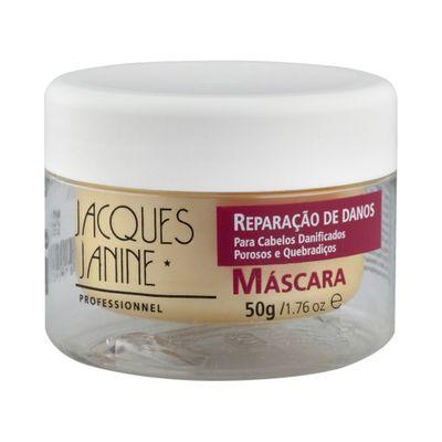 Mascara-Jacques-Janine-Reparacao-de-Danos-50g-22686.03