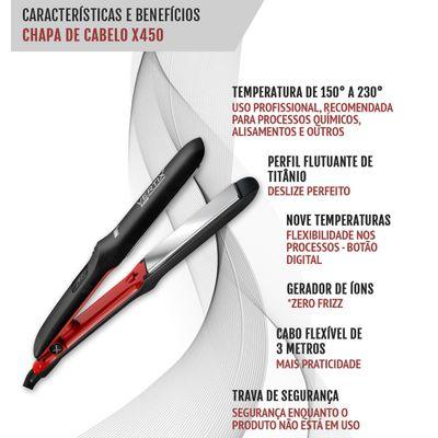 Chapa-de-Cabelo-Profissional-Vertix-x450-Bivolt