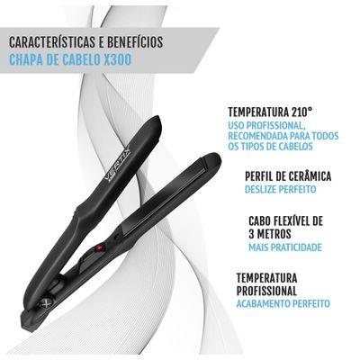 Chapa-de-Cabelo-Profissional-X300-Vertix-Bivolt4