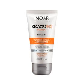 Leave-In-Cicatrifios-Inoar-Vitamina-C-50ml