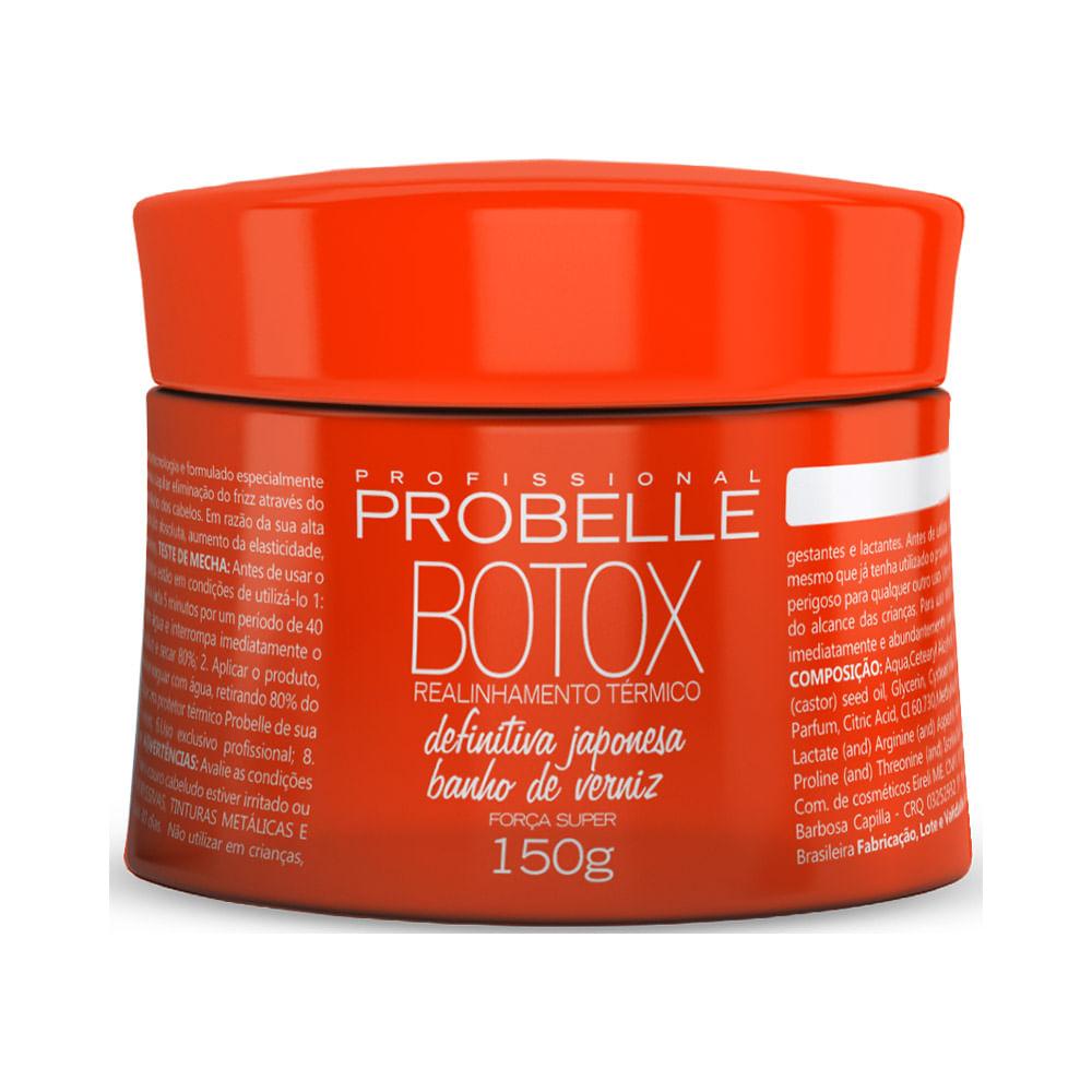 Botox-Probelle-Definitiva-Japonesa-Banho-de-Verniz-150g-22287.00