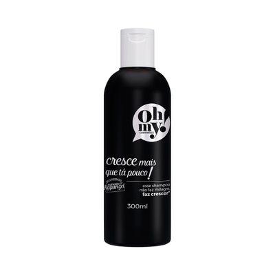 Shampoo-Oh-My-Cresce-Mais-Que-Ta-Pouco-300ml