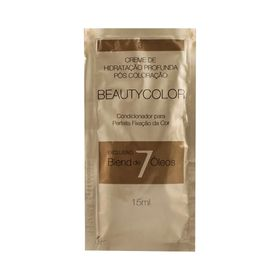 Sache-Beauty-Color-Hidratacao-Profunda-Pos-Coloracao-22336.00