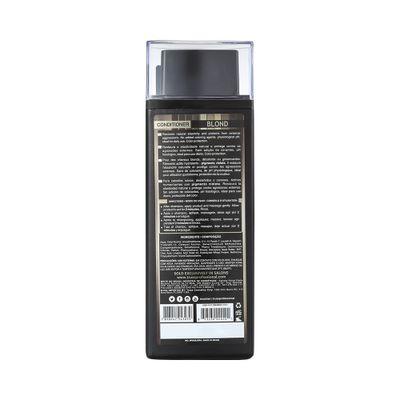 Condicionador-Blond-Truss-300ml2