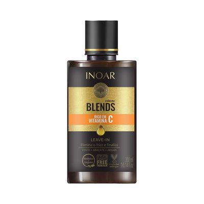 Leave-In-Inoar-Blends-50ml-26645.00