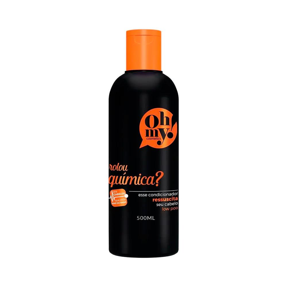 Condicionador-Oh-My-Rolou-Quimica-500ml