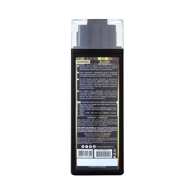 Shampoo-Desamarelador-Blond-Truss-300ml2