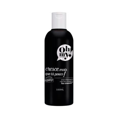 Shampoo-Oh-My-Cresce-Mais-Que-Ta-Pouco-500ml
