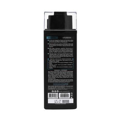 Shampoo-Infusion-Truss-300ml2