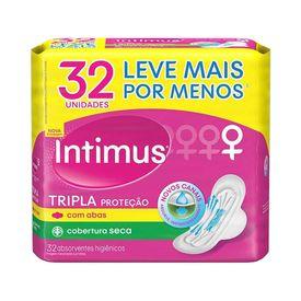 Absorvente-Intimus-Gel-Com-32-Unidades-Protecao-Seca-com-Abas-28300.02