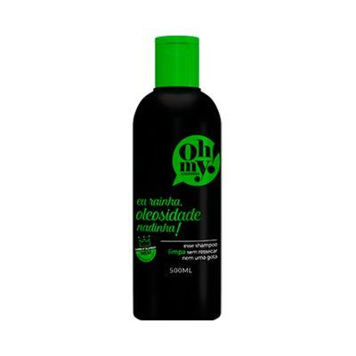 Shampoo-Oh-My-Eu-Rainha-Oleosos-Nadinha-500ml
