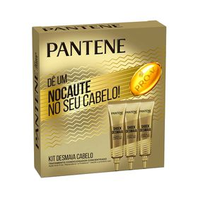 Kit-Ampola-de-Tratamento-Pantene-Nocaute-com-3-Unidades-15ml-16836.07