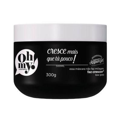 Mascara-Oh-My-Cresce-Mais-Que-Ta-Pouco-500gr