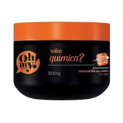 Mascara-Oh-My-Rolou-Quimica-500g
