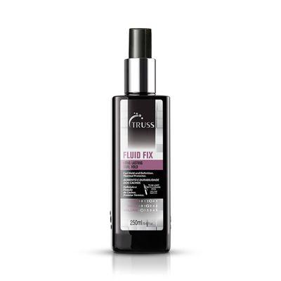 Leave-In-Spray-Fluid-Fix-Truss-250ml