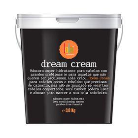 Mascara-Lola-Dream-Cream-3000g-18948.00