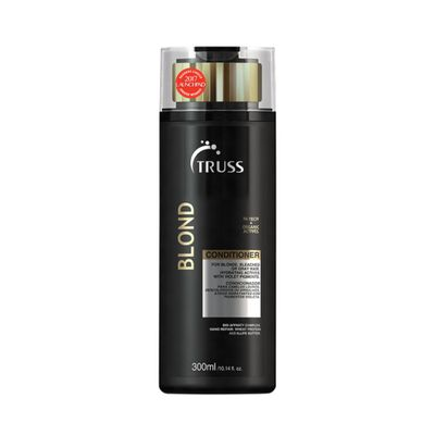 Condicionador-Blond-Truss-Professional-300ml