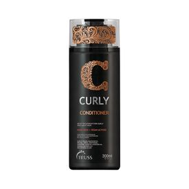 Condicionador-Curly-Truss-Professional-300ml