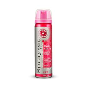 Hair-Spray-Aspa-Sprayset-70ML-Forte1