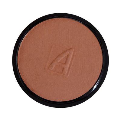 Po-Compacto-Soft-Bronzeado-Anaconda-16g
