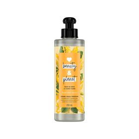 Creme-De-Pentear-Love-Beauty-Planety-Hope-and-Repair-Oleo-de-Coco-200ml