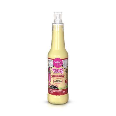 Spray-Finalizador--ToDeCacho-Vinagre-de-Maca-250ml
