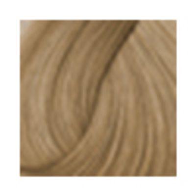 Coloracao-Probelle-Especialista-8.1-Louro-Claro-Acinzentado-1
