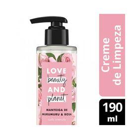Creme-de-Limpeza-Curls-Intensify-Manteiga-de-Murumuru---Rosa-Love-Beauty-And-Planet-190ml