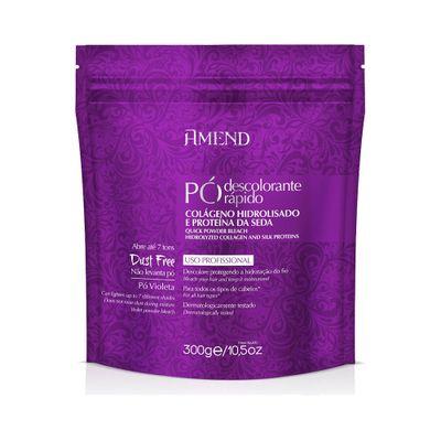 Descolorante-Amend-Colageno-Hidrolisado-Proteina-da-Seda-300g-3015.00