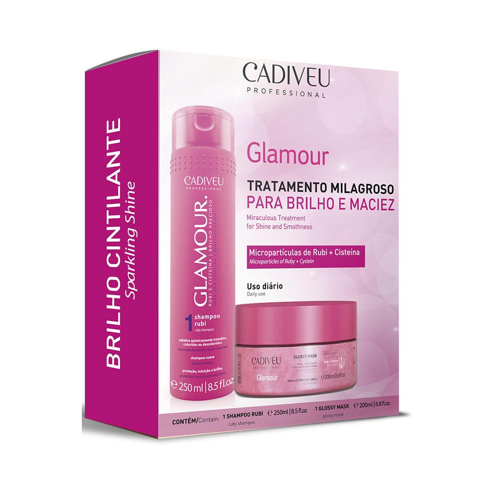 Kit-Cadiveu-Shampoo-250ml---Mascara-Glamour-200ml-39586.00