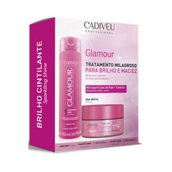 Kit-Cadiveu-Shampoo-250ml---Mascara-Glamour-200ml-39586.00