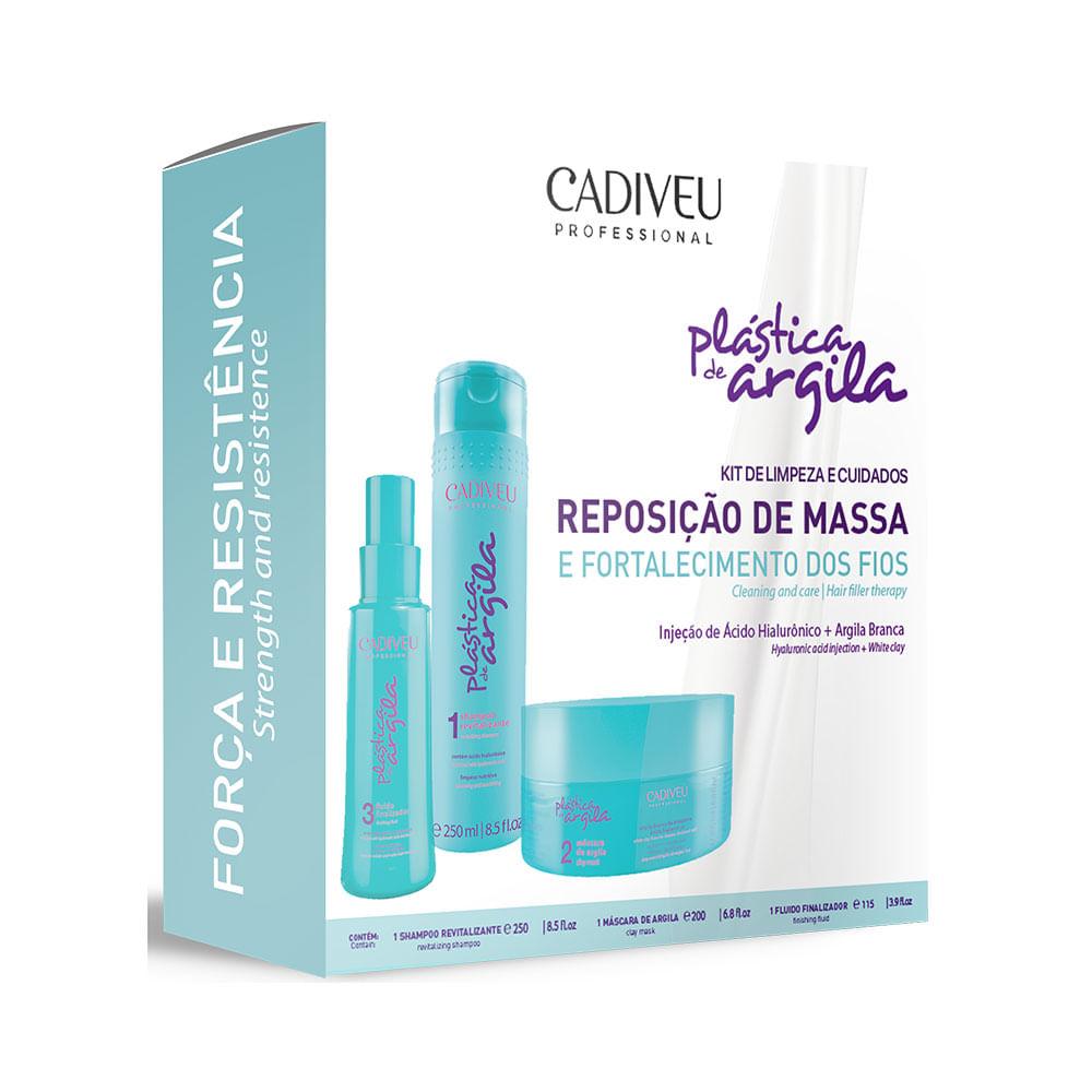 Kit-Cadiveu-Professional-Plastica-de-Argila-39585.00