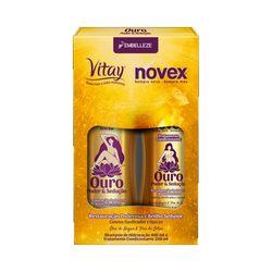 Kit-Novex-Vitay-Ouro-Shampoo---Condicionador-200ml-22326.00